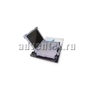 Комплект оборудования ПАИДС