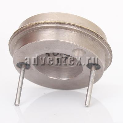Кремниевый p-n фотодиод ФД 288, ФД 288-01 фото 1