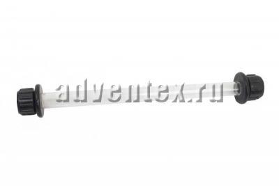 Кювета поляриметрическая КПС-200