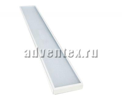 LED-светильник для освещения залов 1180-194