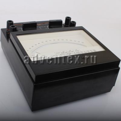 М45М многофункциональный миллиамперметр - фото 1