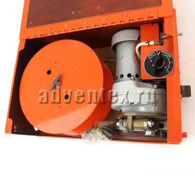 Подающий механизм А-547У - фото 1