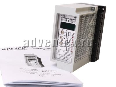 Микропроцессорные реле защиты РДЦ-01-055