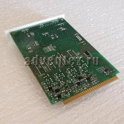 Модуль адаптера М4А1 - фото №1