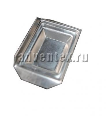 Форма заливочная ЕМ-ЕКА фото 1