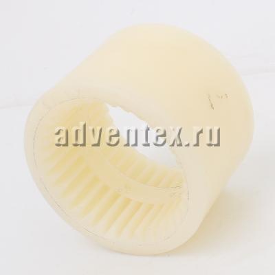 Муфта зубчатая SITEX - фото 1