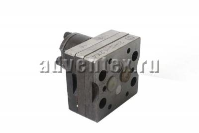 Насос 21НШ-1.2к4 фото №1