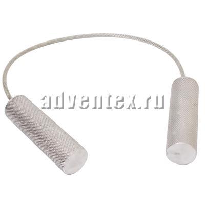 Магнитопорошковый дефектоскоп Novotest МПД-DC - фото