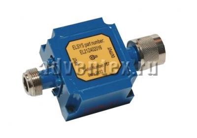 Ограничитель мощности EL21Z401016  фото 1