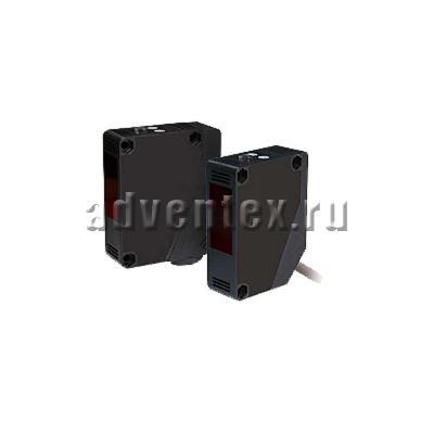 Оптические датчики Optex-FA V3/V4