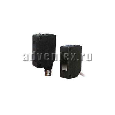 Оптические датчики Optex-FA Z/BGS-Z