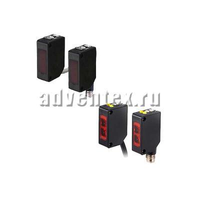 Оптические датчики Optex-FA Z2/Z3