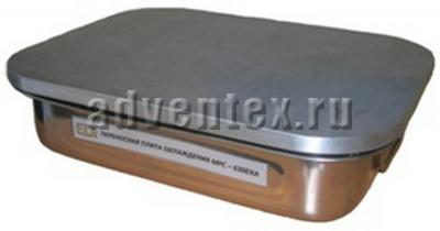 Переносная плита охлаждения МРС630-ЕКА фото 1