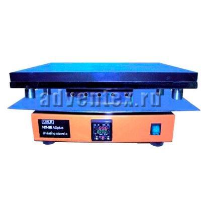 Плита нагревательная ПН-350