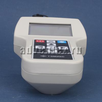 Прибор измерительный ПИП-2М - фото 1