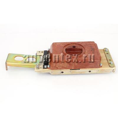 Привод электромагнитный для выключателя А3772БР - фото 1
