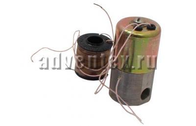 Ремкомплект для аппарата СВА-2С фото №1
