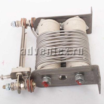 РМР-1,1 резистор малогабаритный - фото 1