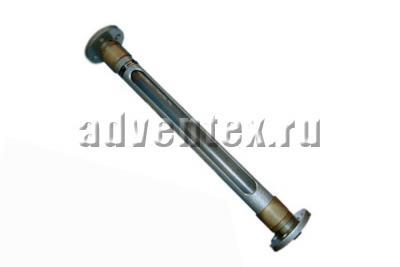 Ротаметры РМФ-0,25 ЖУЗ фото