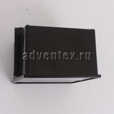 Счетчик готовой продукции СГП-02 - общий вид 1