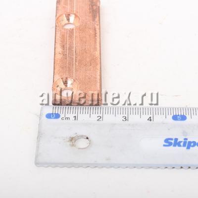 Сегмент 8ТХ556009 - фото
