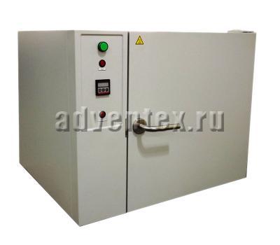 Шкаф сушильный СНОЛ-120/350