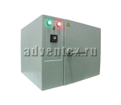 Шкаф сушильный стерилизационный СНОЛ-67/350