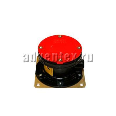 Фото сигнализатора уровня БСУ-1