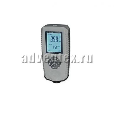 Толщиномер CM-206FN фото 1