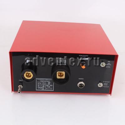 Осциллятор-стабилизатор ОССД-300 для сварочной дуги - фото 1