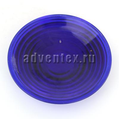 Светофильтр-линза СЛ 139 - фото 1
