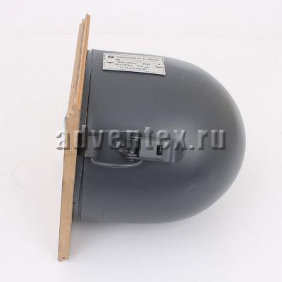 Тахогенератор постоянного тока ТС-1М УХЛ4 - фото 1