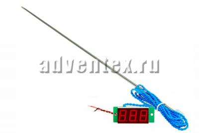 Термометр Т-056-DSp