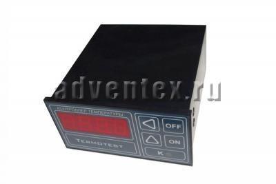Терморегулятор Термотест-04