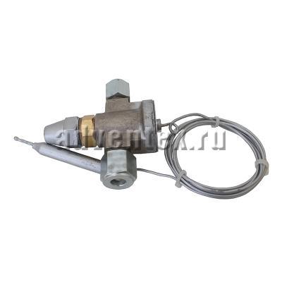 Термовентиль ТРВ-2М - фото 1