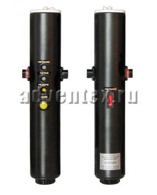 Тест-прибор «Дымотест-М» модель S211 фото 1