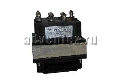 Трансформатор автоблокировочный ПРТ-А-1-1 фото1
