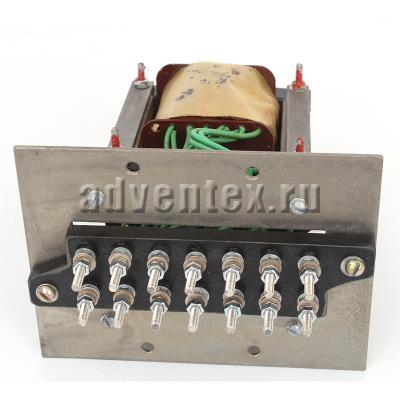 Трансформатор путевой ПТЦ-М - фото 1