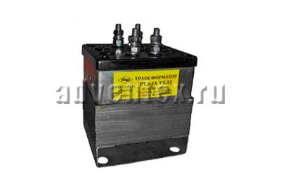 Трансформатор релейный РТЭ-1М 531.00.34 фото1