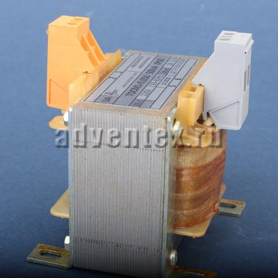 Трансформатор сухой однофазный ТОСМ1 - фото 1