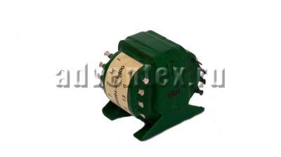 Трансформатор ТПП 91-220-400