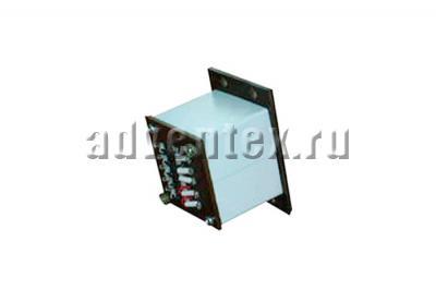 Трансформатор уравнивающий УТЗ 601.35.55 фото1