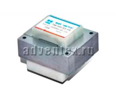 Трансформаторы питания ТШ на частоту 50 Гц