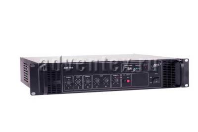 Усилитель мощности трансляционный SM100 - фото