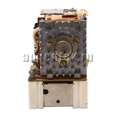 Усилитель У1М-01 - фото 1