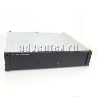 Усилитель мощности 600ПП030М - фото 1