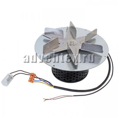 Вентилятор R2E 210-AA34 - фото