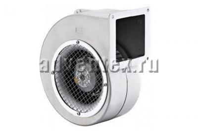 Вентилятор принудительной подачи воздуха DP-120