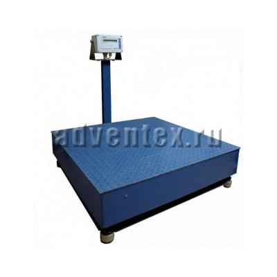 Весы платформенные ВП-305