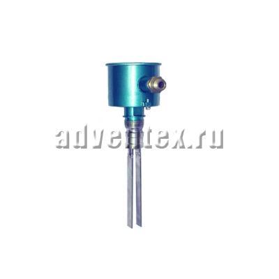 Сигнализаторы предельного уровня сыпучих материалов ВС-340ЕР